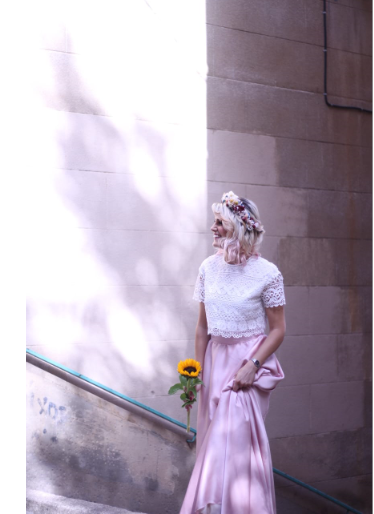vestido novia zoe