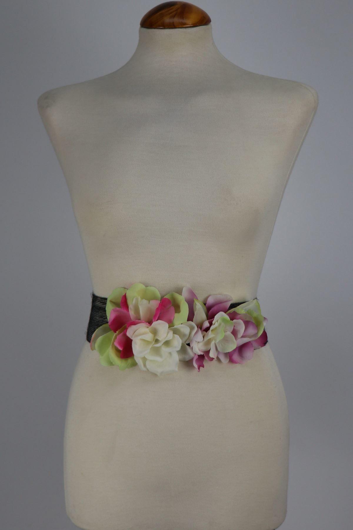 cinturon mujer azalea para vestidos de fiesta
